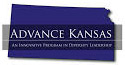 advance-kansas
