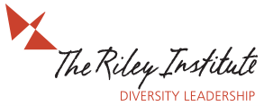 Riley-Institute