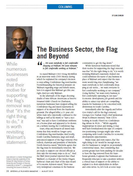 greenville-business-magazine